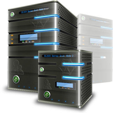 Dedicated-Servers.png