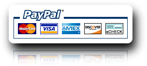 paypal_icon-large.png