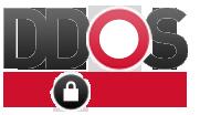DDOS_Protect.png